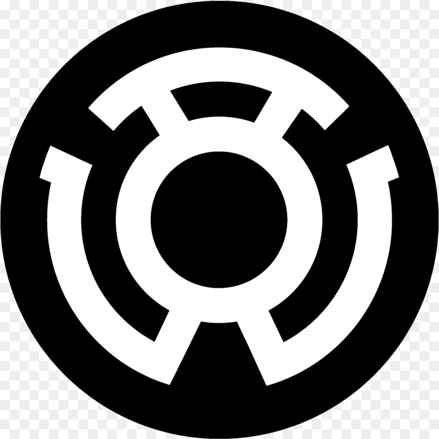 Sinestro Corps Green Lantern Corps Red Lantern Corps The Green