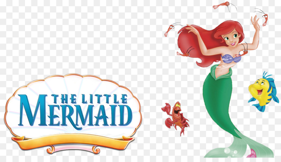 Ariel The Little Mermaid Prince YouTube Elsa