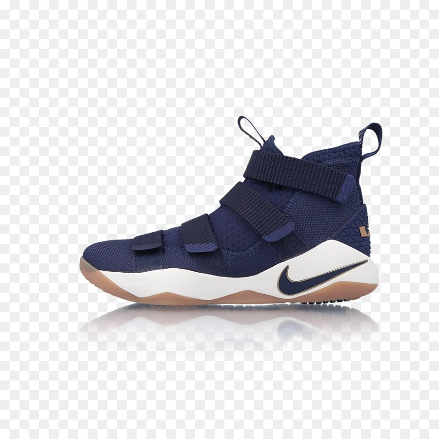 Zapatos de la Fuerza Aérea Zapatillas de deporte de Nike ASICS
