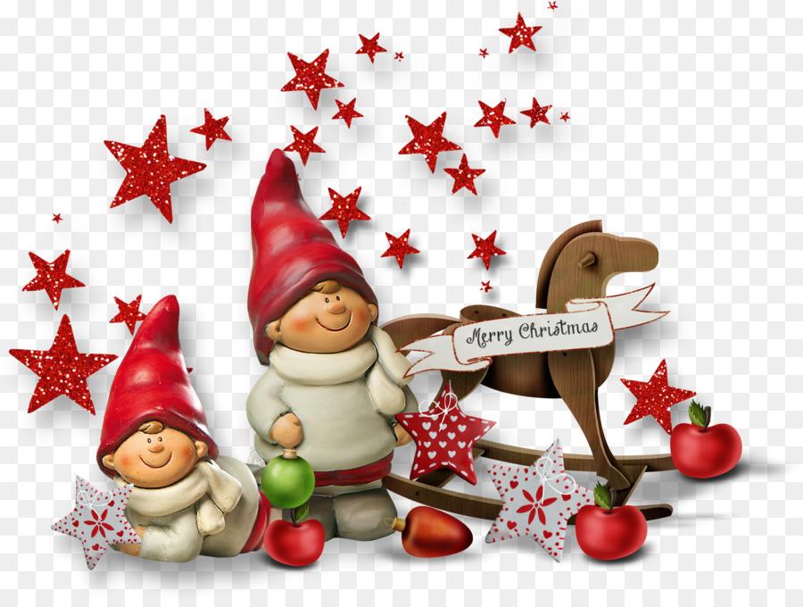 christmas decoration santa claus christmas elf christmas