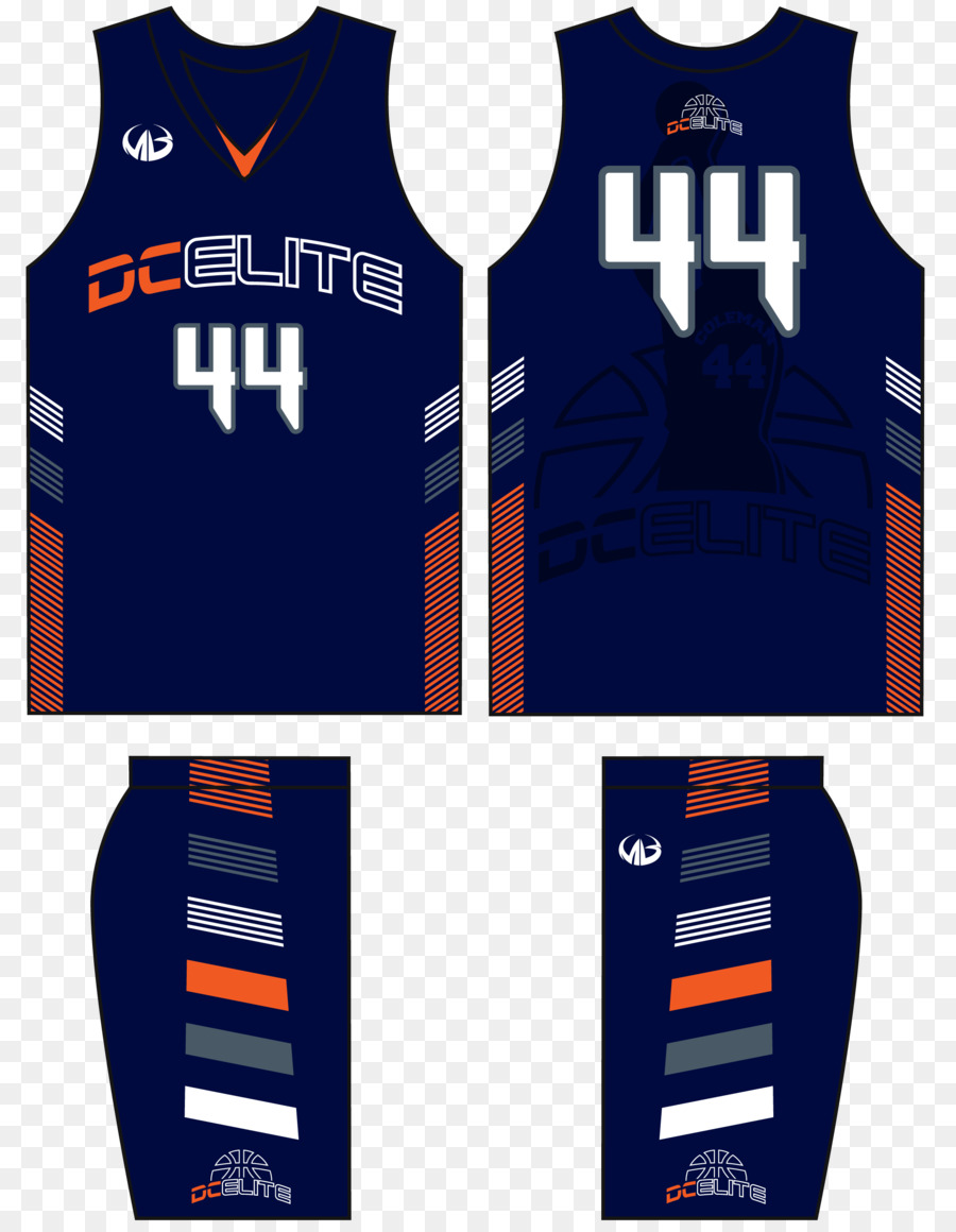 00df3175fd54 Basketball uniform Jersey Clothing - basketball team png download ...