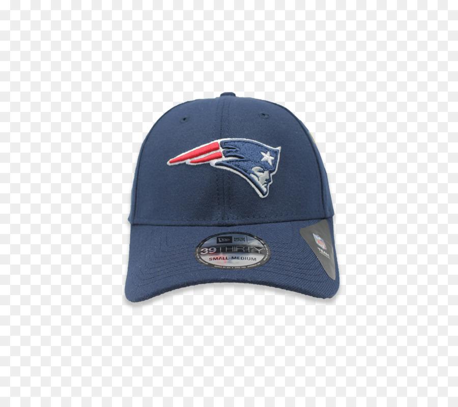 5794f98a505 Baseball cap New England Patriots Headgear NFL - new england patriots png  download - 600 800 - Free Transparent Cap png Download.