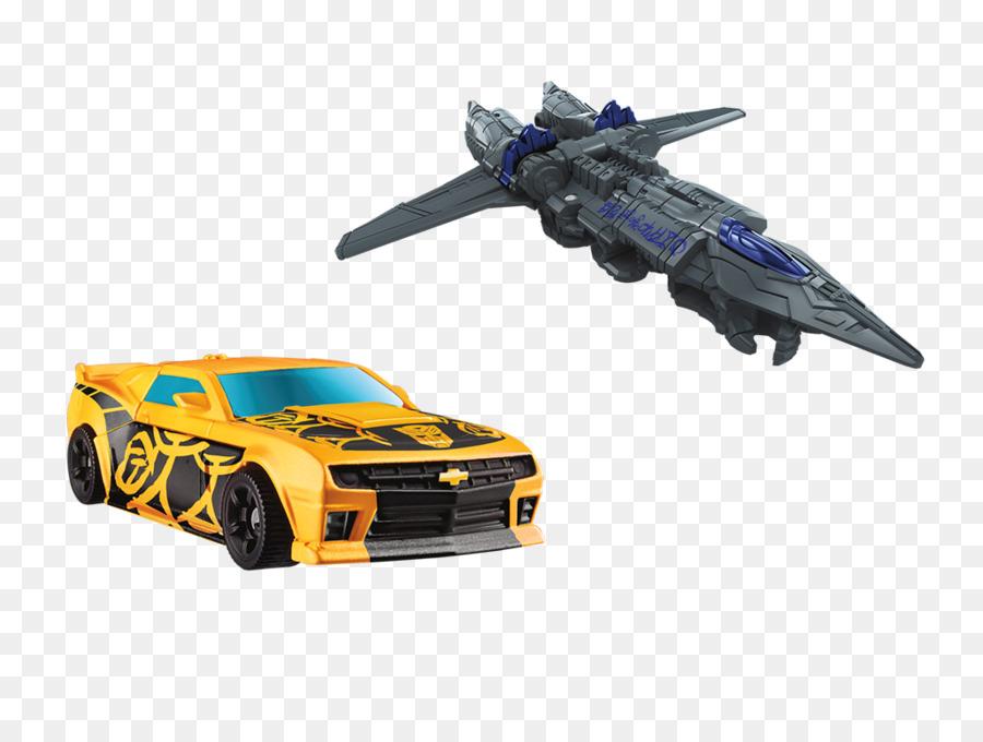 Megatron Bumblebee Lamborghini Centenario Transformers War For