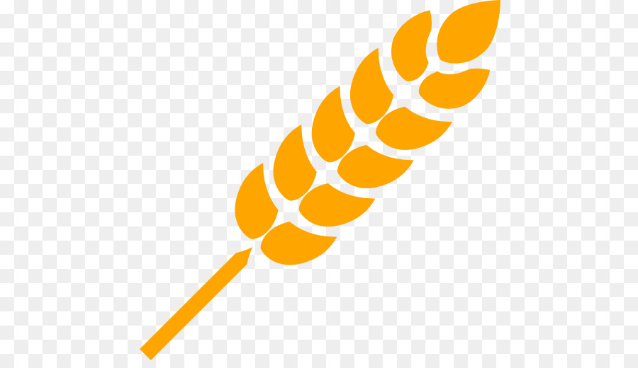 Wheat Cartoon png download - 512*512 - Free Transparent