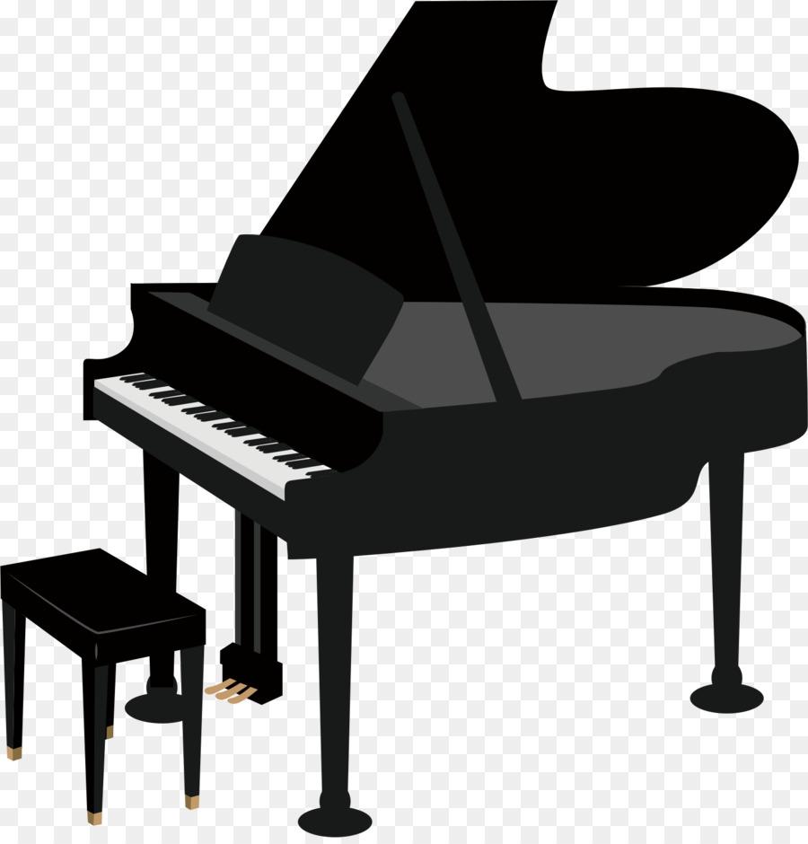 grand piano drawing clip art piano png download 1533 1590 free rh kisspng com grand piano clip art free grand piano clipart
