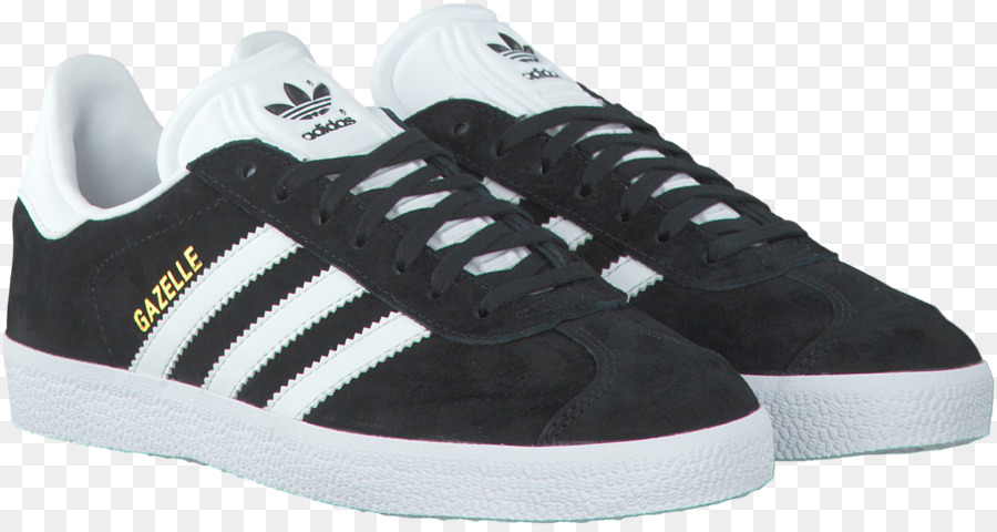 Adidas Originals Sneakers Shoe Adidas Stan Smith - gazelle