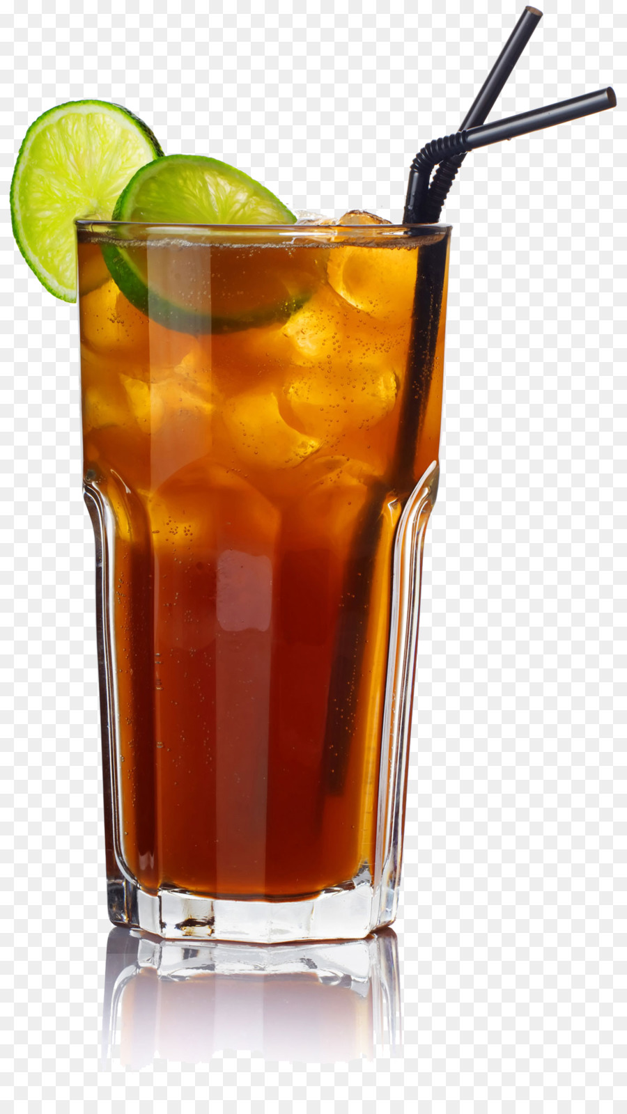 Long Island Iced Tea C...