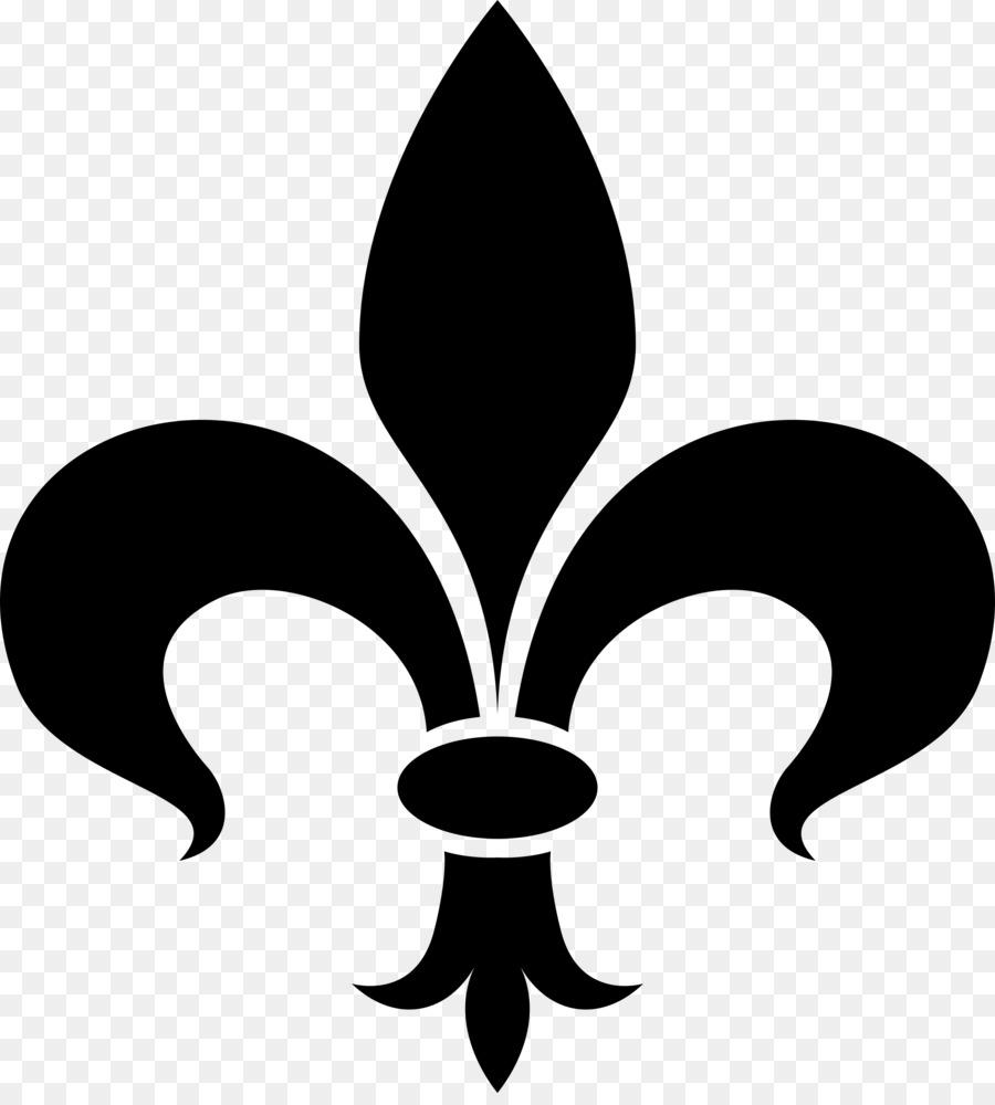 fleur de lis royalty free clip art arabesc png download 2185 rh kisspng com  fleur de lis clipart free