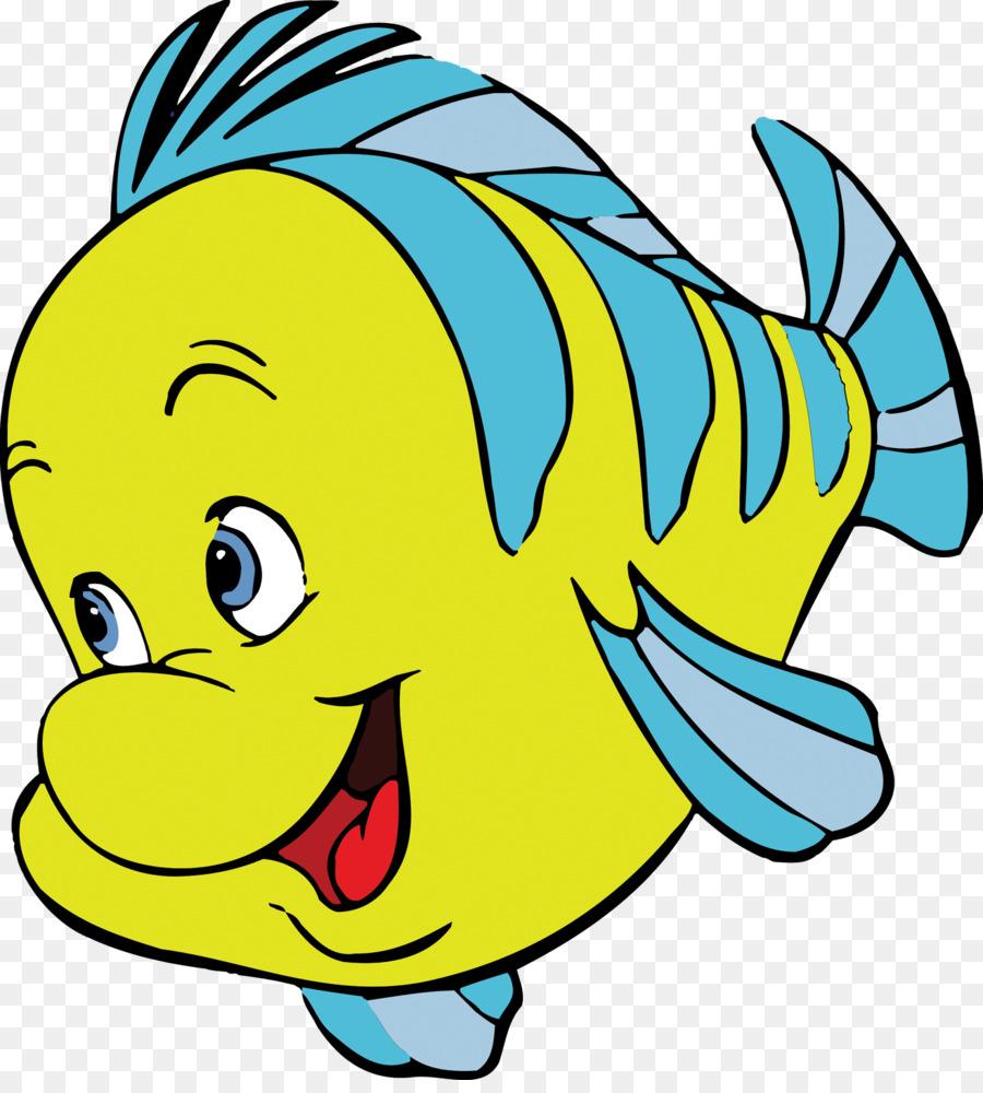 fish clip art fish png download 1458 1600 free transparent art rh kisspng com Clip Art Coming Out of Shoe Soles Sole Fish Clip Art