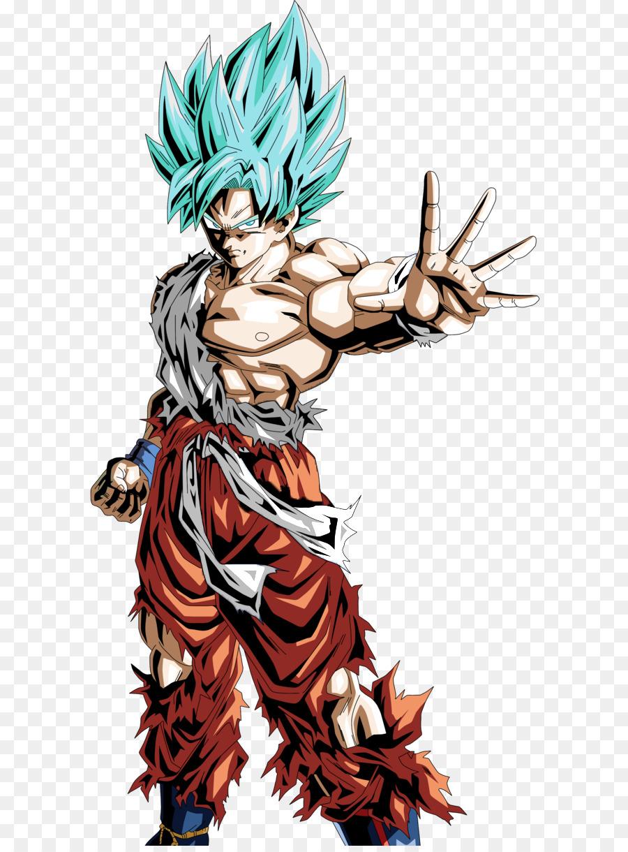 Goku De Dragon Ball Xenoverse Gohan Vegeta De Dragon Ball Z : Libro ...