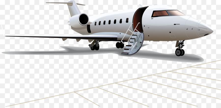 Airplane jet aircraft airliner aviation avion png download 1500 airplane jet aircraft airliner aviation avion malvernweather Choice Image