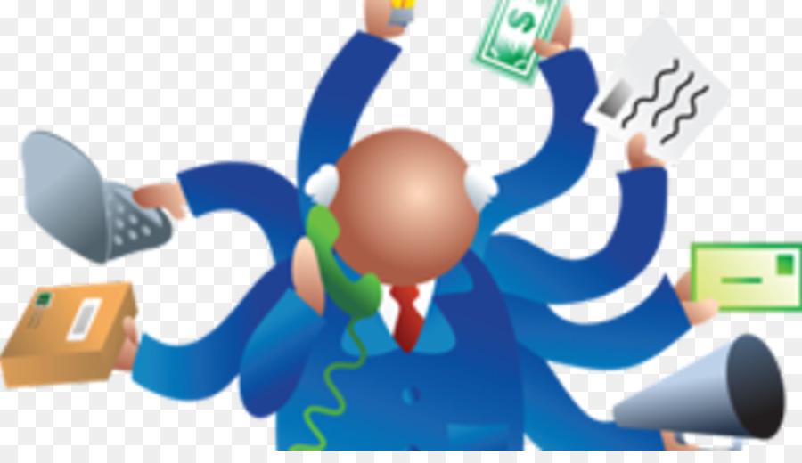 project management business senior management clip art juggling rh kisspng com project management clip art free Project Management Icon