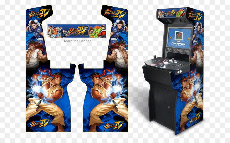Tron Street Fighter IV Street Fighter II The World Warrior X-Men vs. Street Fighter - space invaders  sc 1 st  KissPNG & Tron Street Fighter IV Street Fighter II: The World Warrior X-Men vs ...