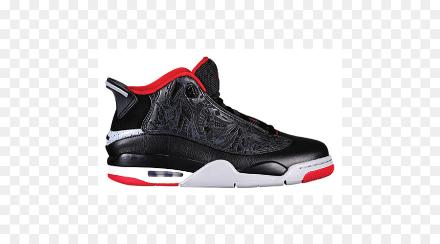 0f5c3778193f Jumpman Air Jordan Shoe Sneakers T-shirt - michael jordan png download -  500 500 - Free Transparent Jumpman png Download.