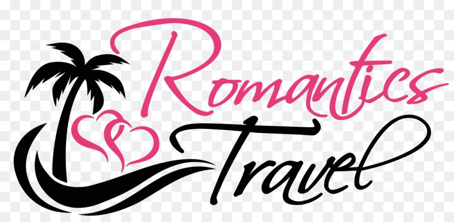 romantics travel travel agent all inclusive resort honeymoon rh kisspng com Heart Clip Art honeymoon fund clip art