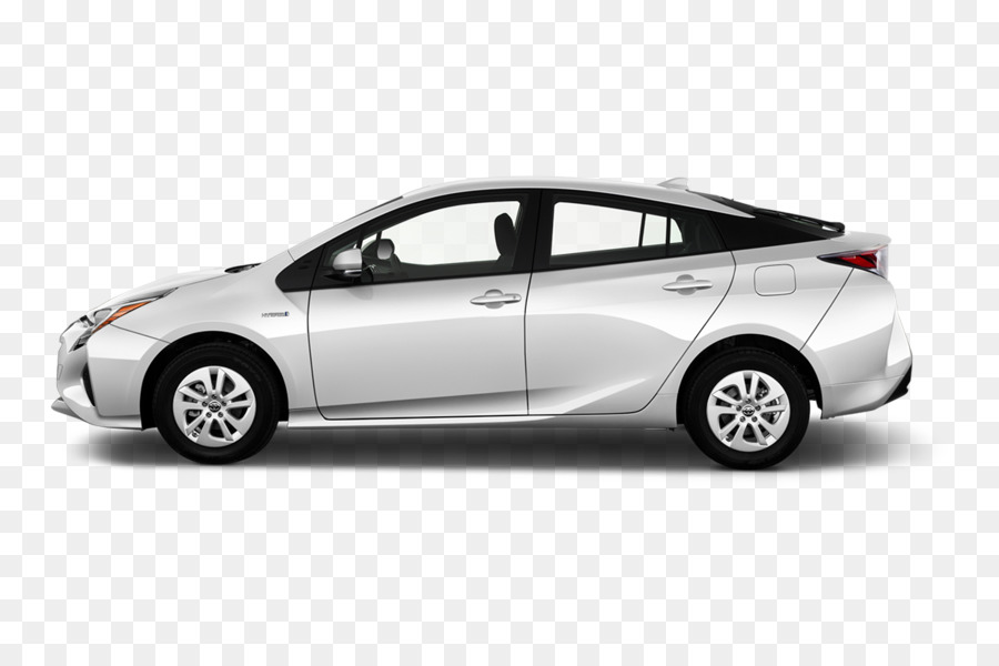 2017 Toyota Prius 2018 One Hatchback C Plug In Hybrid Png 1200 797 Free Transpa