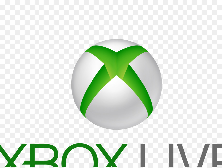 friday the 13th game free xbox