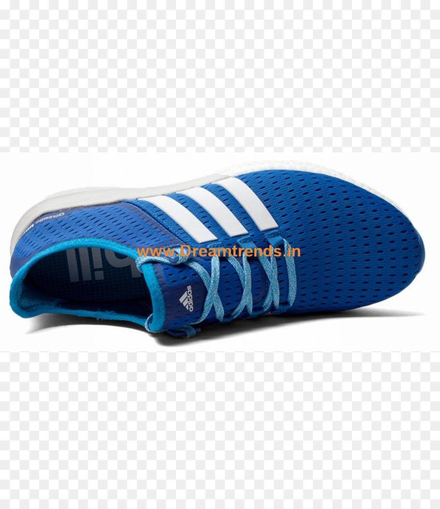 Chaussures Nike Free Adidas Baskets Chaussure Gazelle 8n0wvmN