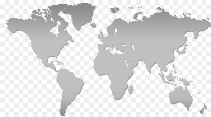 World map globe world map png download 27611525 free world map globe world map gumiabroncs Images