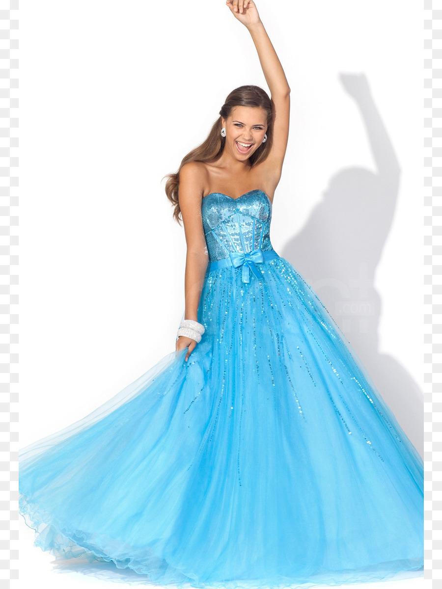 Vestido de novia vestido de Noche de Baile vestido de Bola - vestido ...