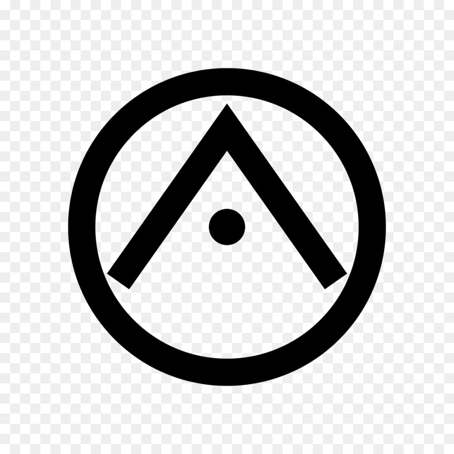 Eye of Providence Symbol Divine providence Light - Eye png download ...