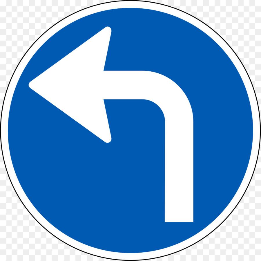 les panneaux de signalisation routi re singapour signe de la circulation u turn signe. Black Bedroom Furniture Sets. Home Design Ideas