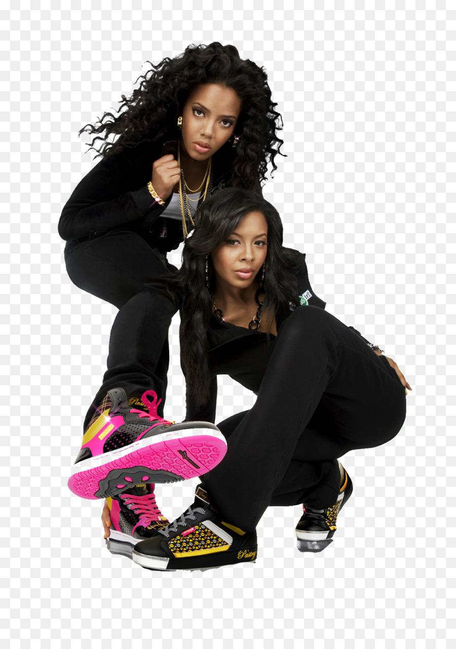 1980s Hip Hop Fashion Clothing Hiphop Png Download 1199 1681