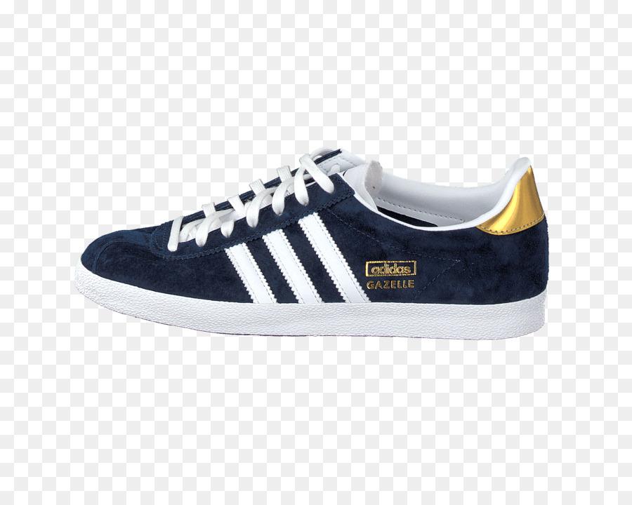Adidas Originals De Zapatillas De Originals Deporte Zapatos Blanco gazelle ddb103
