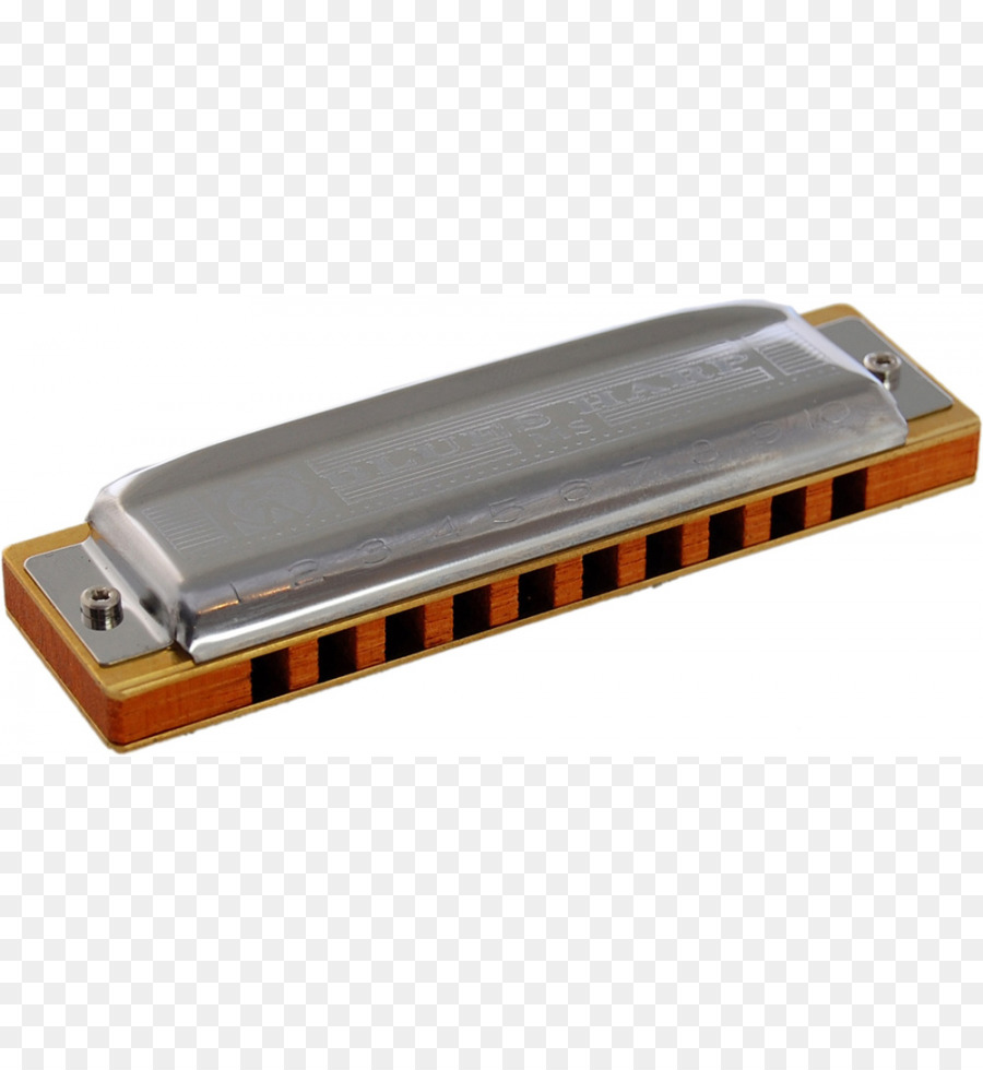 richter tuned harmonica hohner blues key harp png download 900 rh kisspng com Man Playing Harmonica Man Playing Harmonica