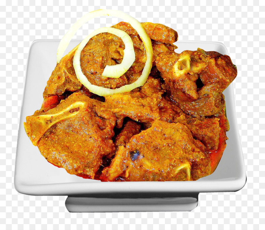 Mutton curry pakistani cuisine indian cuisine gravy pakora mutton mutton curry pakistani cuisine indian cuisine gravy pakora mutton forumfinder Images