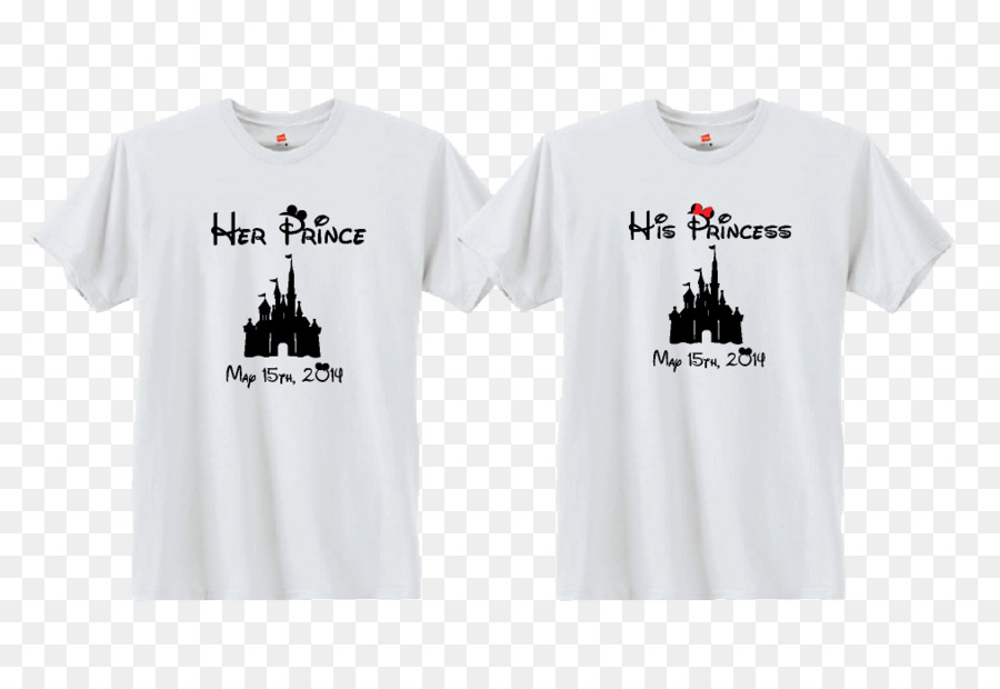 89be12730891 T-shirt Clothing Sleeve Collar Logo - castle princess png download - 1013 697  - Free Transparent Tshirt png Download.
