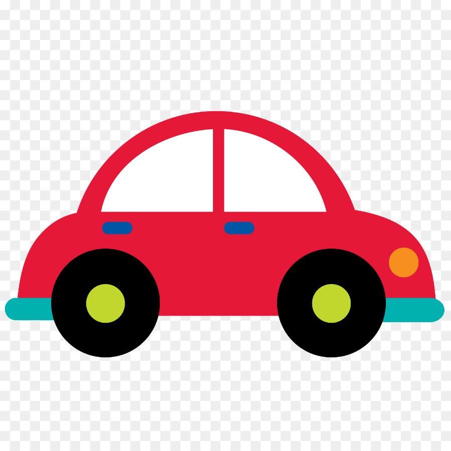 car transport clip art cartoon car png download 900 900 free rh kisspng com cartoon car clip art free download cartoon car clip art black and white