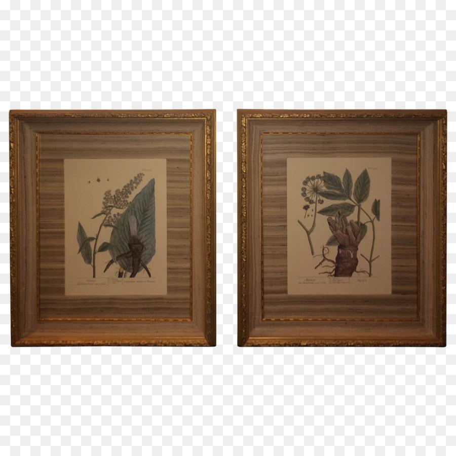 Tinte para madera, Marcos de fotos /m/083vt Rectángulo - pintado a ...