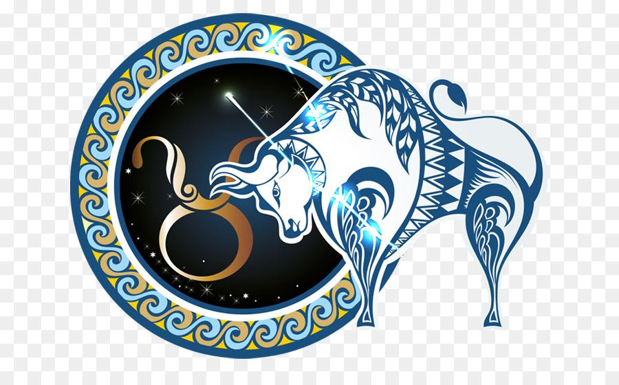 зодиака знаком овен с бракосочетание