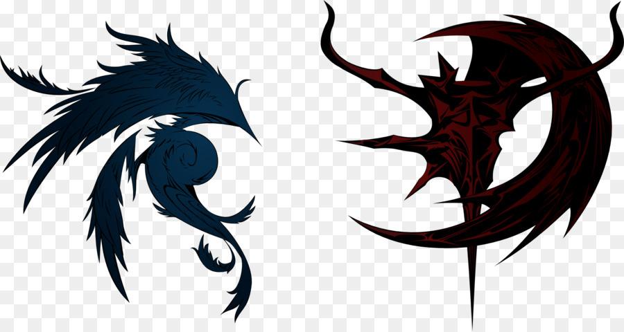 Dissidia Final Fantasy Dirge Of Cerberus Final Fantasy Vii Final