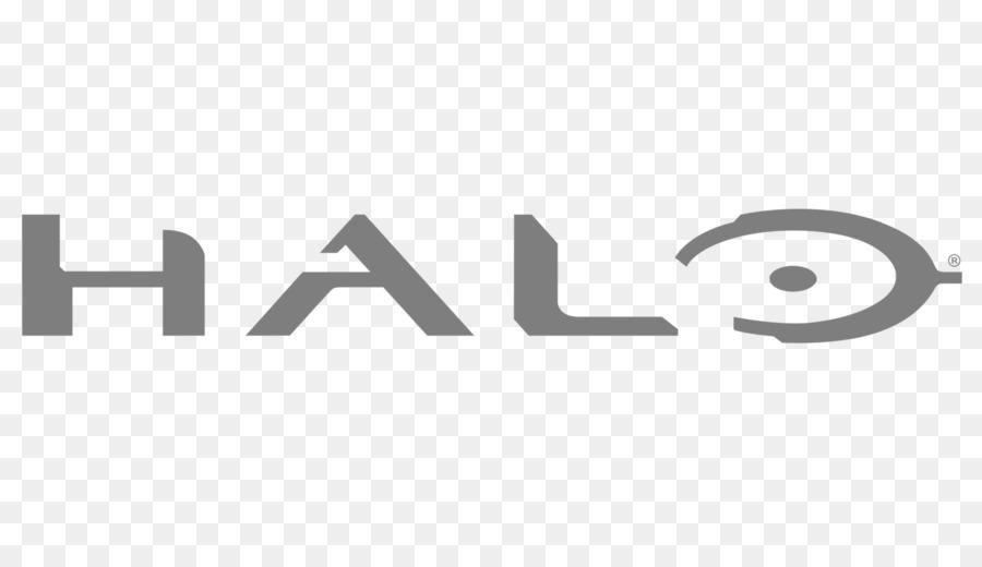 Halo 5 Guardians Halo Combat Evolved Halo Wars Halo 3 Halo 2
