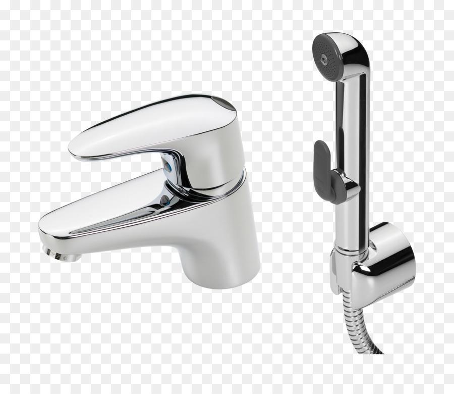 Attrayant Oras Tap Shower Bideh Water   Faucet