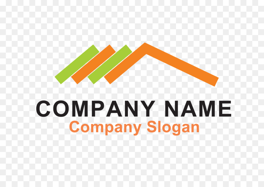 Logo Business Graphic Designer