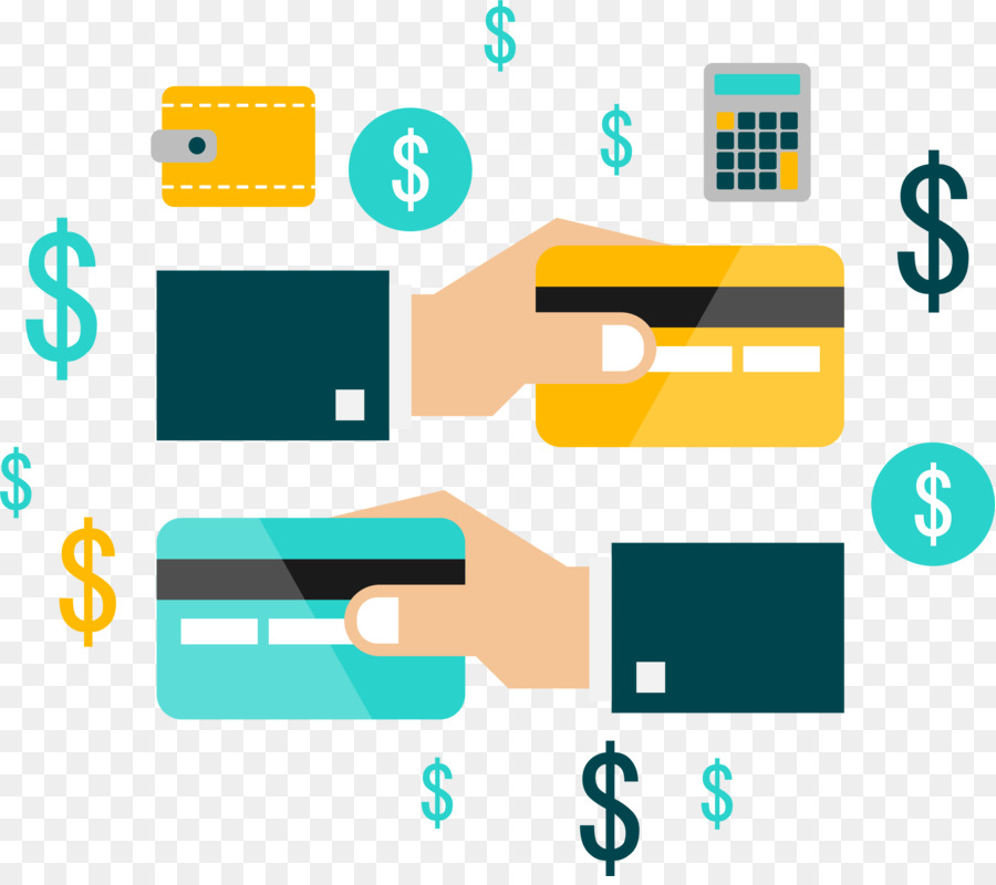 Payment service provider payment gateway credit card business payment service provider payment gateway credit card business credit card colourmoves