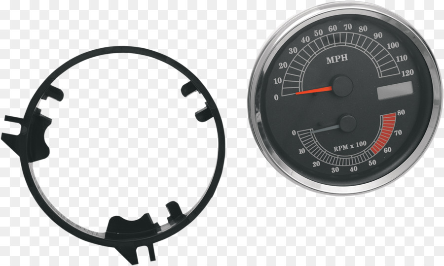 Car wiring diagram speedometer tachometer speedometer png download car wiring diagram speedometer tachometer speedometer ccuart Images