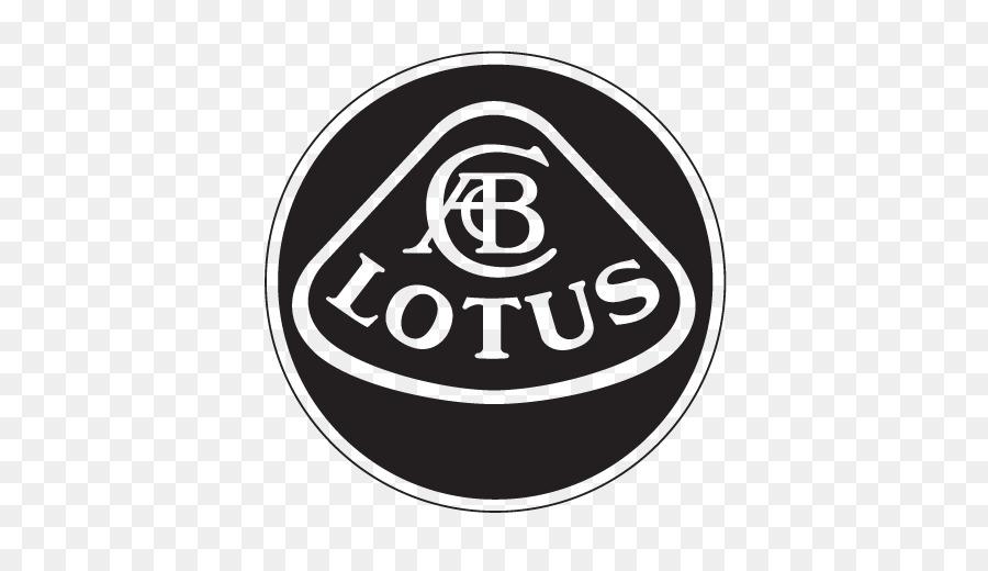 Lotus Cars Lotus Elise Sports Car Car Logo Png Download 512512