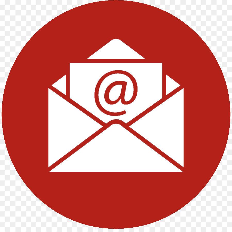 email marketing computer icons clip art email 888 888 orange juice logo Ocean Spray Orange Juice Logo