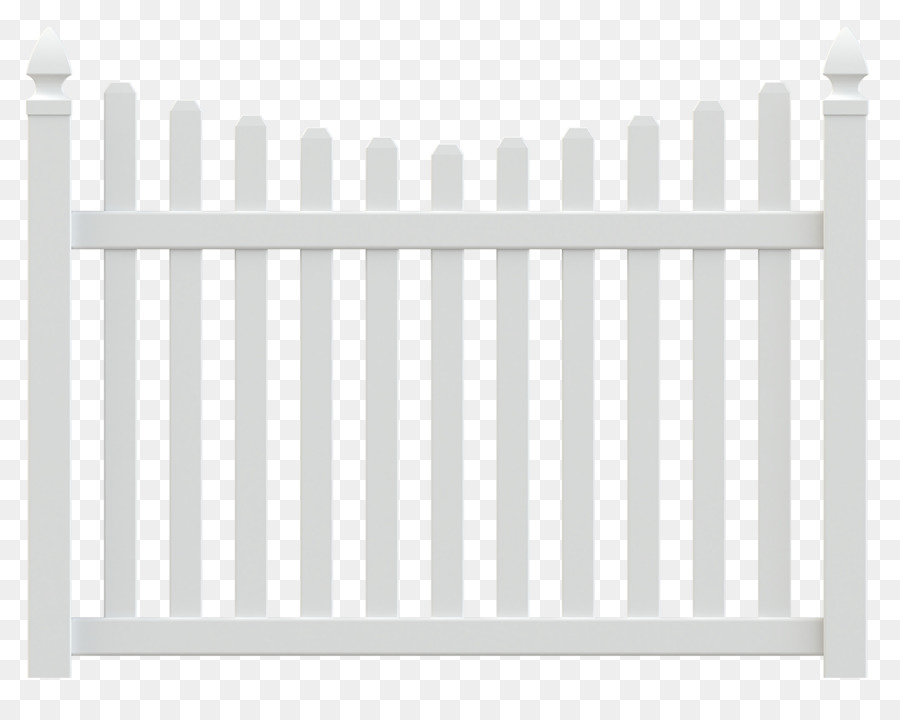 Picket fence Home - barbed wire png download - 1905*1500 - Free ...