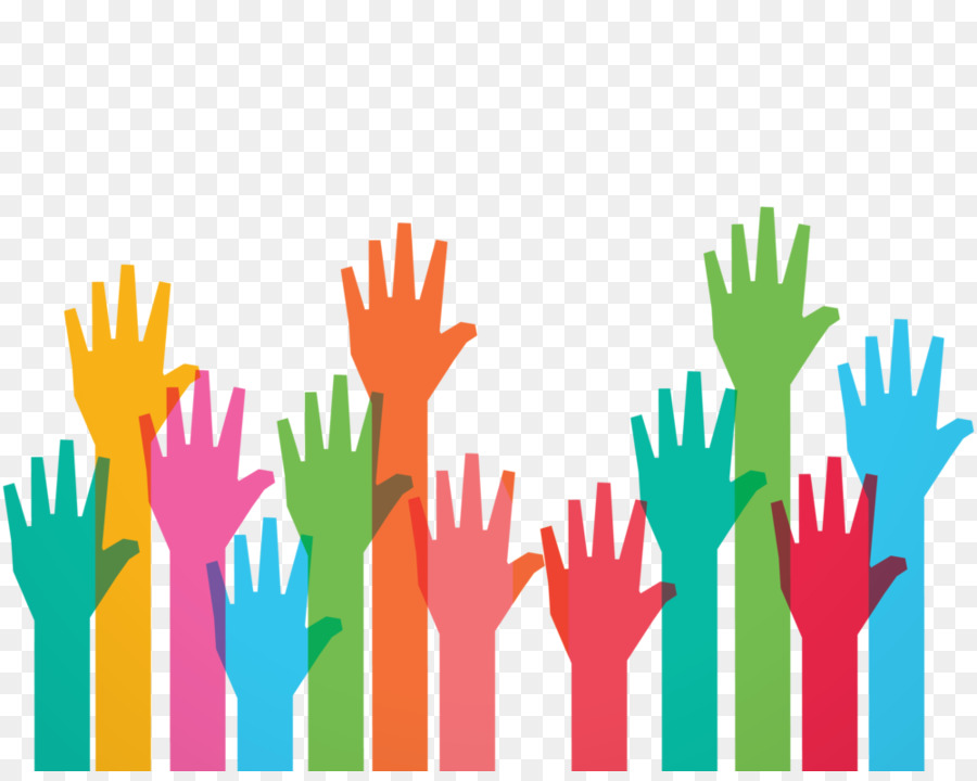 royalty free clip art hands up png download 1000 790 free