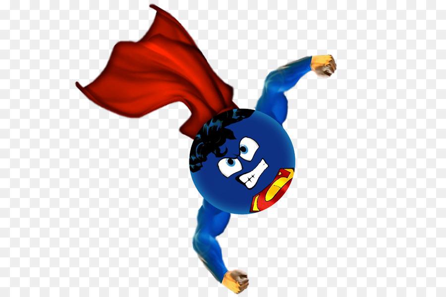 Emoticono Sonriente Thepix Superman - los gigantes de nueva york png ...