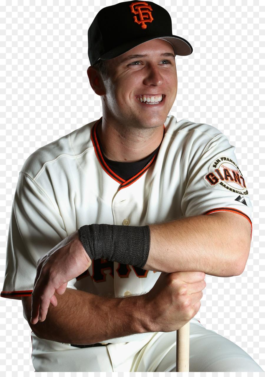 Buster Posey 2016 San Francisco Giants Season Mlb World Series