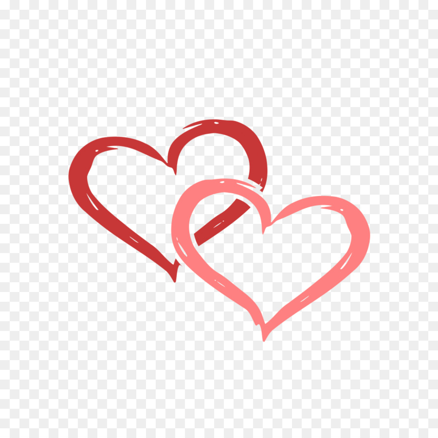 Heart logo love png download 999999 free transparent heart heart logo love thecheapjerseys Image collections