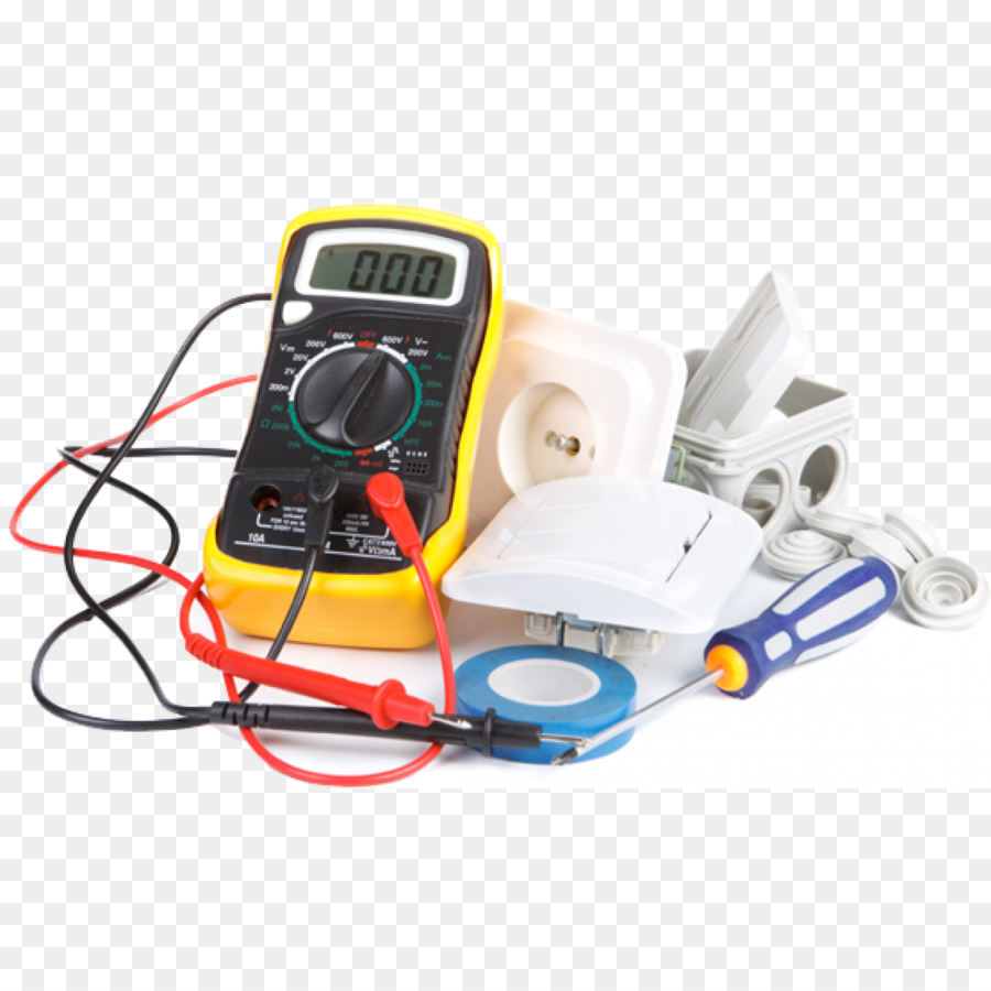Electrician Electricity Remont Plumbing Fixtures Electrical Wires Relay Maintenance Cable