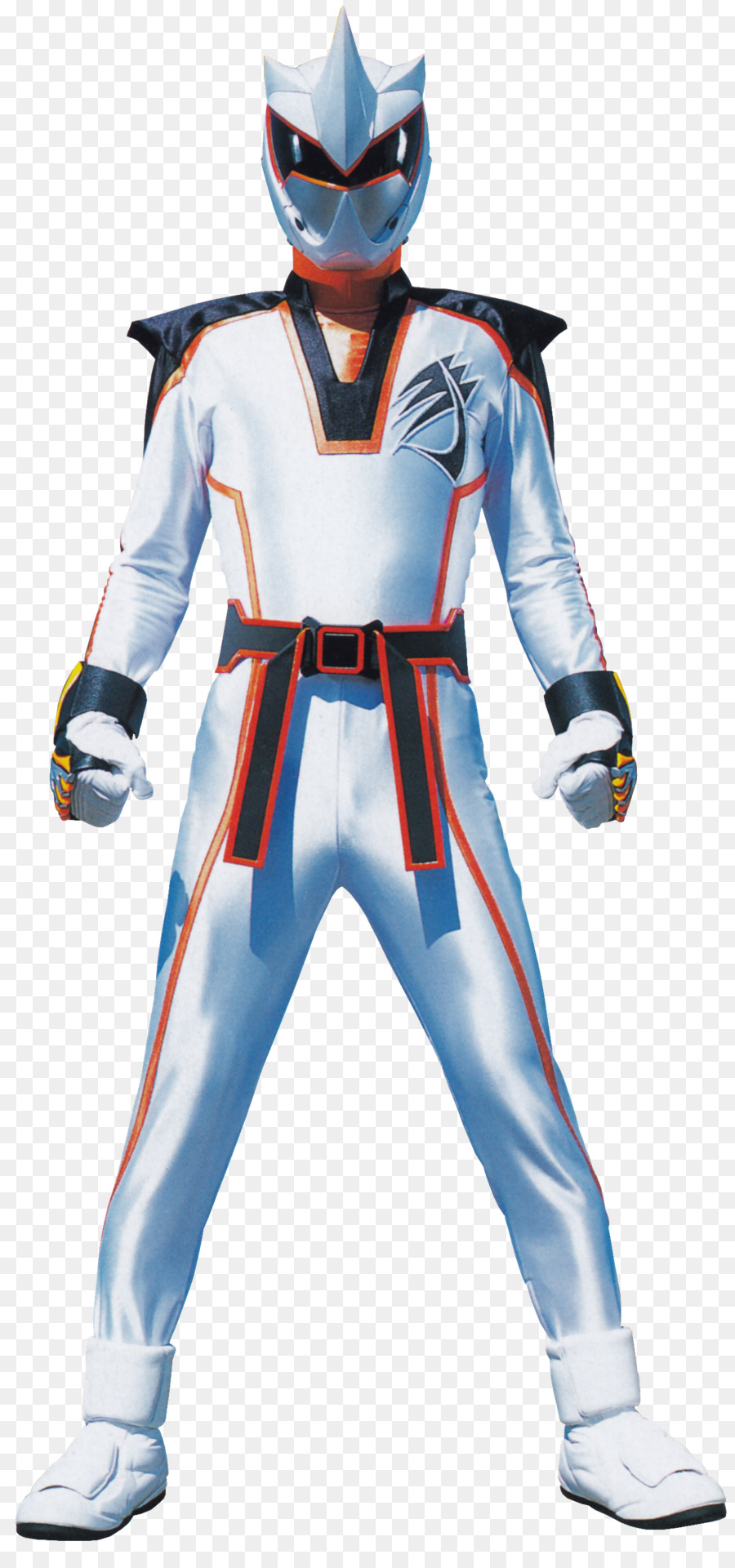 Super Sentai White Ranger Power Rangers Ninja Storm Wikia - Power Rangers  sc 1 st  KissPNG : power rangers ninja storm costume  - Germanpascual.Com