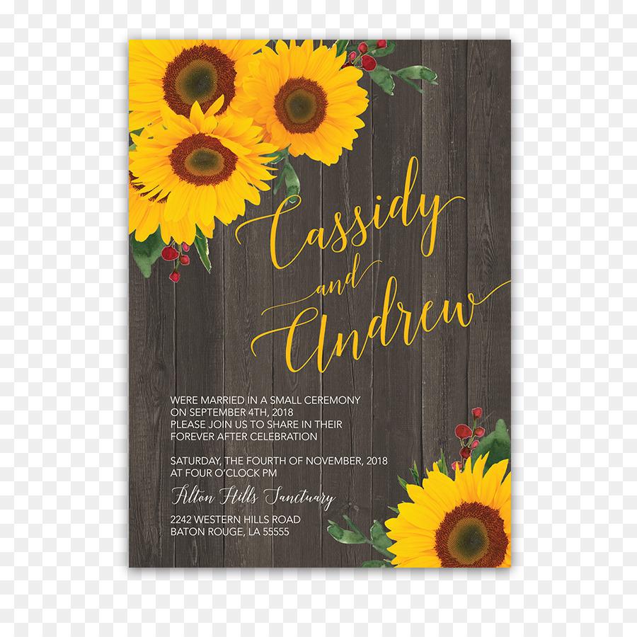 Wedding Invitation Greeting Note Cards Wedding Reception Bridal